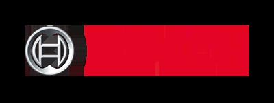 BOSCH_Logo_400_150