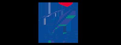 DGA_Logo_400_150