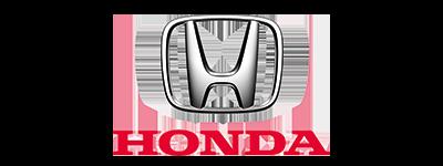 Honda_Logo_400_150