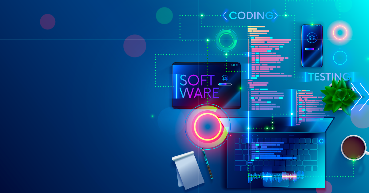 collaboration-software-development_1200x628px