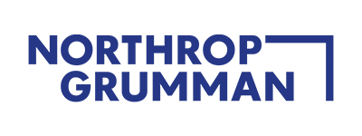 Northrop Grumman_Logo_400_150