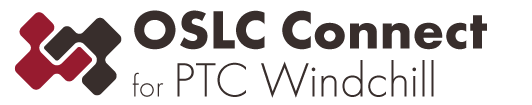 OLSC-Connect-for-PTC-Windchill-1