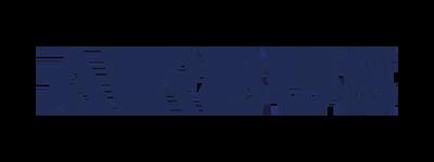 Airbus_Logo_400_150