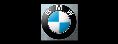 BMW_Logo_400_150
