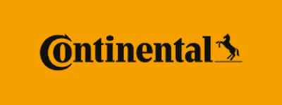 Continental_Logo_400_150