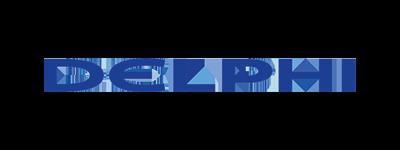 Delphi_Logo_400_150