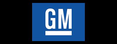 GM_Logo_400_150