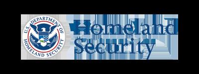 Homeland-Security-Logo_400_150-1