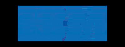 IBM_Logo_400_150