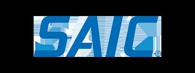 SAIC_Logo_400_150