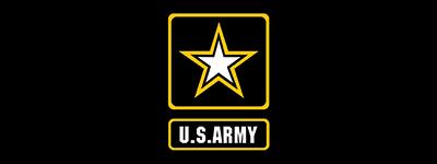 US Army_Logo_400_150