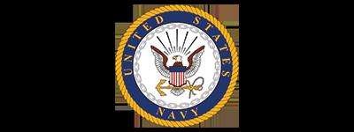 US Navy_Logo_400_150