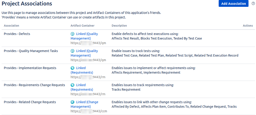 Easing Project Associations_OSLC Connect for Jira 2.6.0_SodiusWillert