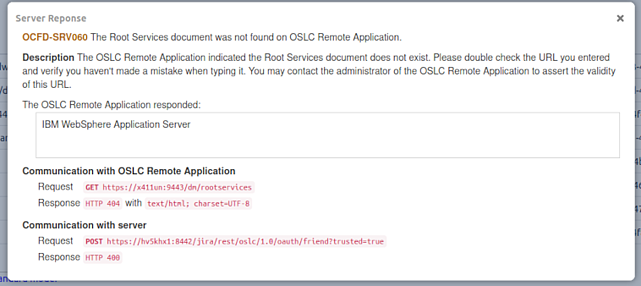 reporting-to-administrator-oslc connect for jira-sodiuswillert