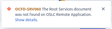 reporting-to-user-oslc connect for jira-sodiuswillert