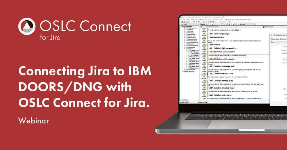 Webinar_connecting jira to doors_Featured image_062020