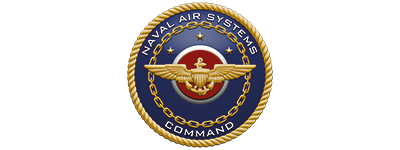 Seal_of_Naval_Air_Systems_Command_400_150-1