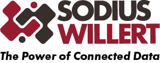 SWC18002-BrndStndrds_Logo_mech_RGB_2_tgl