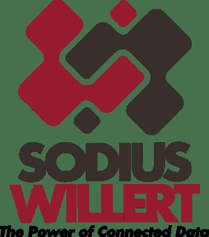 Sodius-Willert Logo