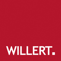 Willert
