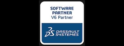 Dassault Système_Logo_400_150