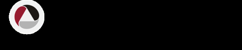 OSLC Connect Jira