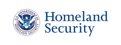 Homeland-Security-Logo_400_150-1