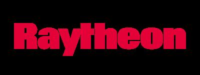 Raytheon_Logo_400_150