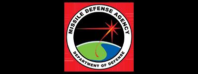 US MDA Logo