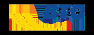 BTC Embedded_Logo_400_150