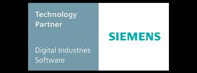 Siemens_Logo_400_150