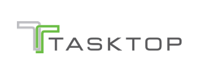 Tasktop Logo