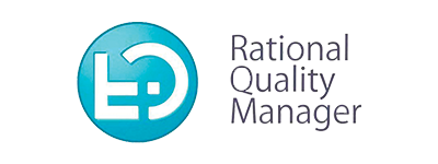 IBM RQM_Logo_400_150