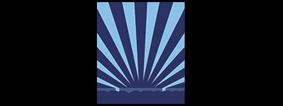 Siemens Polarion_Logo_400_150