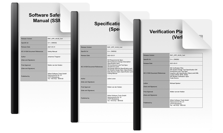 comprehensive-sample-documentation-embedded-uml-rxf-cert-sodiuswillert