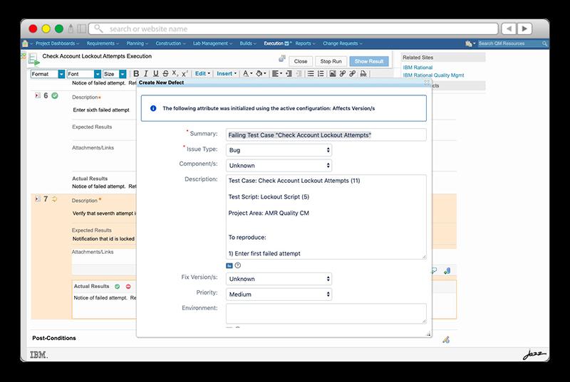 IBM-ELM-integration-Jira-SodiusWillert-800x537px-v2