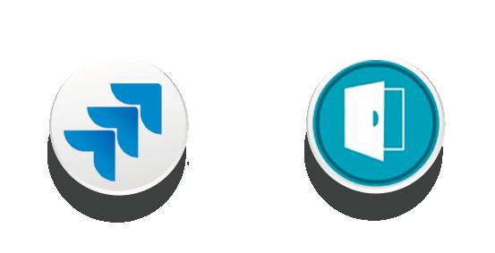 Jira DOORS Next Integration_OSLC Connect for Jira_SodiusWillert