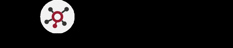 SECollab