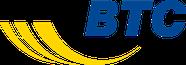 btc-small