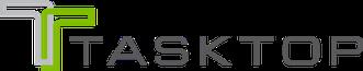 tasktop-small